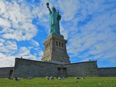 Ms. Liberty